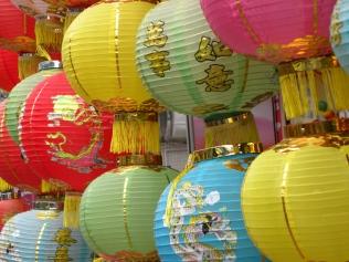 Hong Kong Aitch (2)