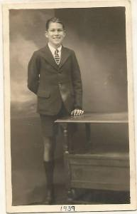 dad-maritzburg-college-1937