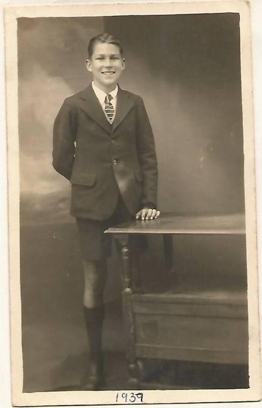 dad-maritzburg-college-1937