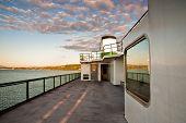 Anacortes_Orcas Ferry
