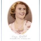 FayeBarker