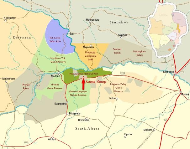 kaoxa-camp-mapungubwe