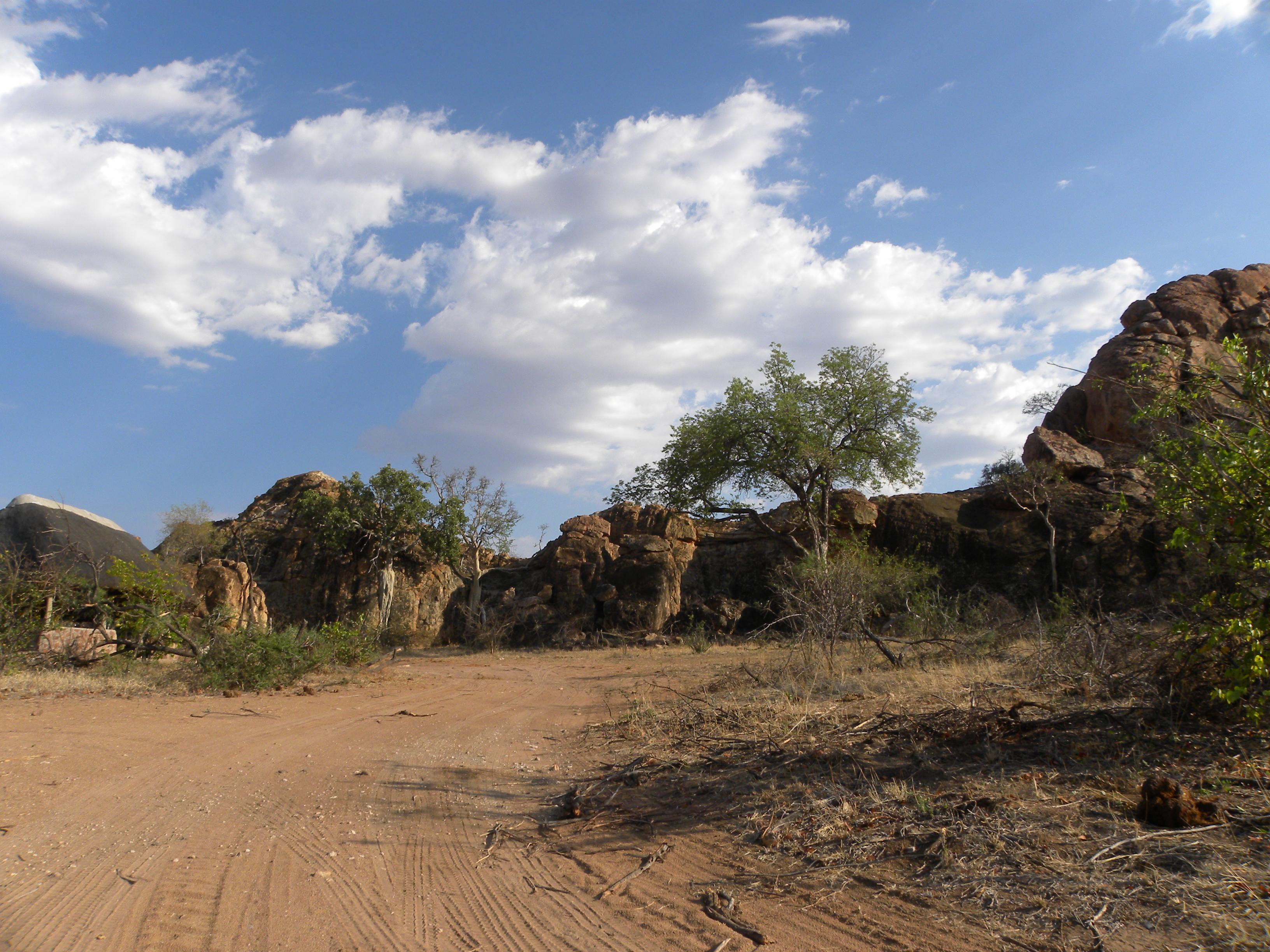 Mapungubwe Kaoxa (38).JPG