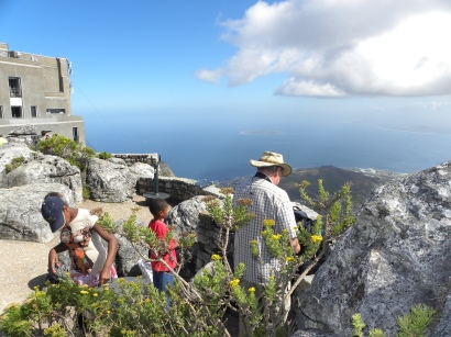 Table MTN walk (29)