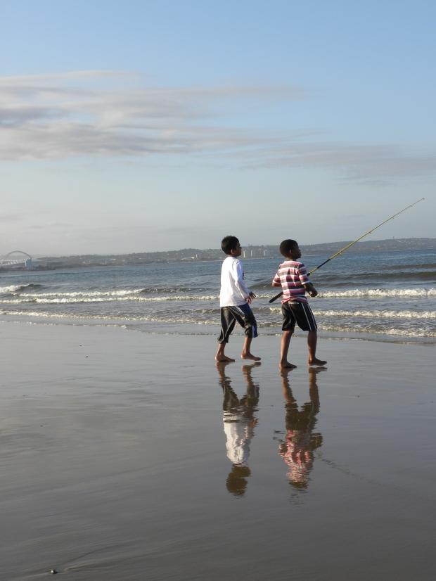 Tom Mahomed Vetch's Beach (7)