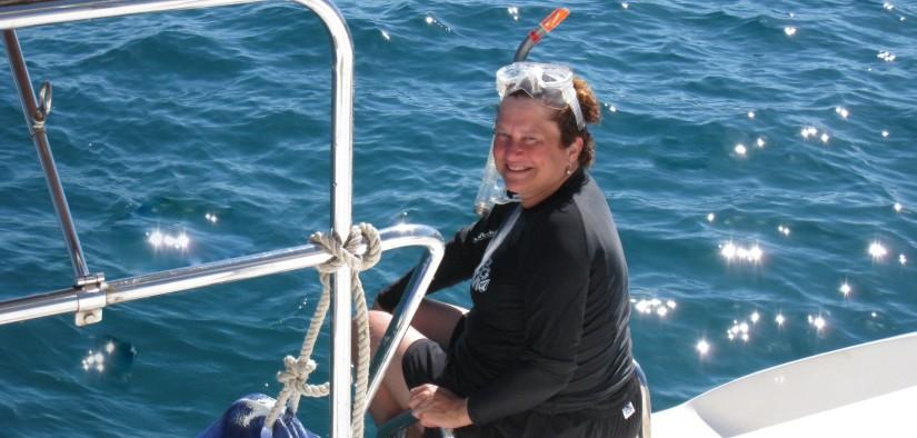 aitch-snorkel-wide-9