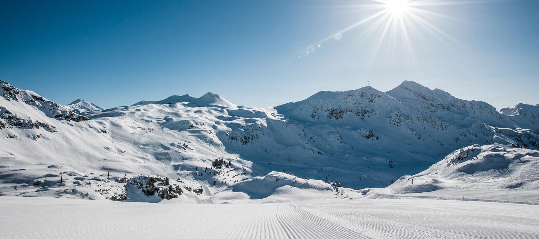 skigebiet_obertauern