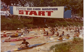 1983 Duzi