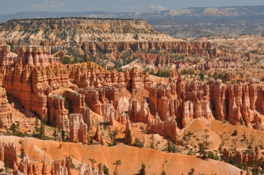 Bryce Canyon small