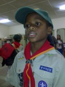 CubScout Wandsbeck (5)