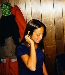 RedRiver NewMexico 1973 Dottie-001