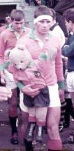 Rugby HY 1972 Gabba01