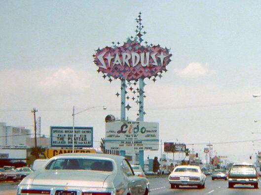StardustSign1973