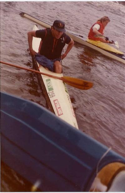 1983 Berg Canoe (1)