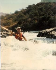 Deepdale Hella Kayak (1)