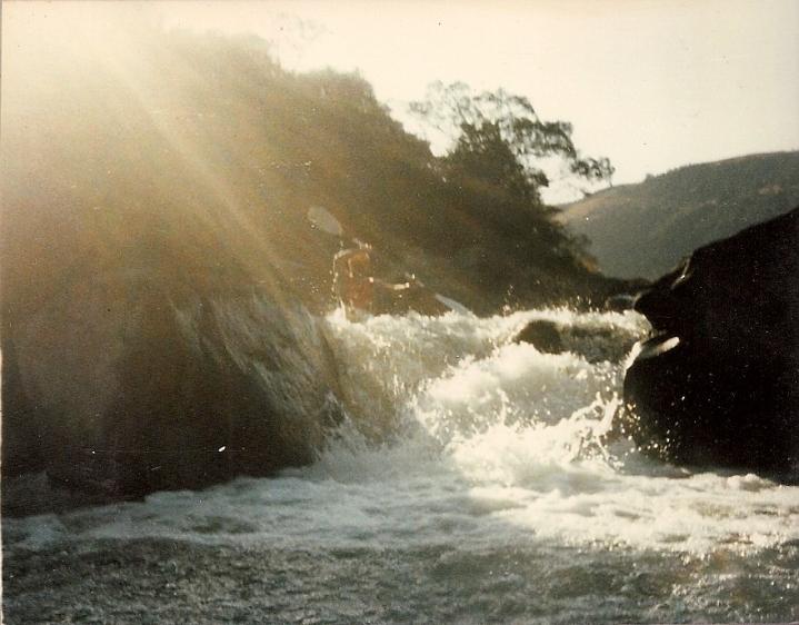 Deepdale Hella Kayak (10)