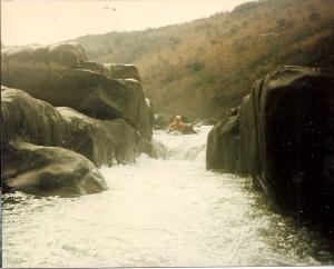 Deepdale Hella Kayak (11)