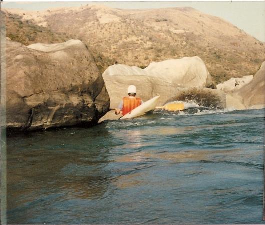 Deepdale Hella Kayak (5)