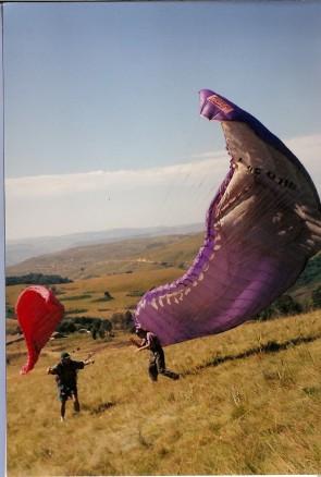 Paraglide (1)