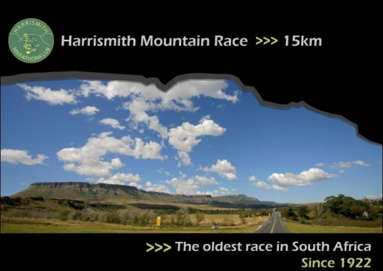 Mountain-Race site - Copy