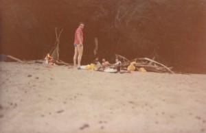 Kayak Tripping Tugela (5)