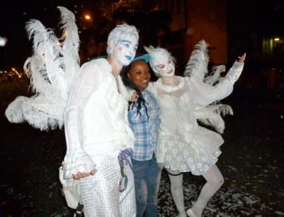 Angels 7