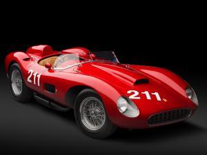 Ferrari R54m