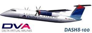 delta-small-plane