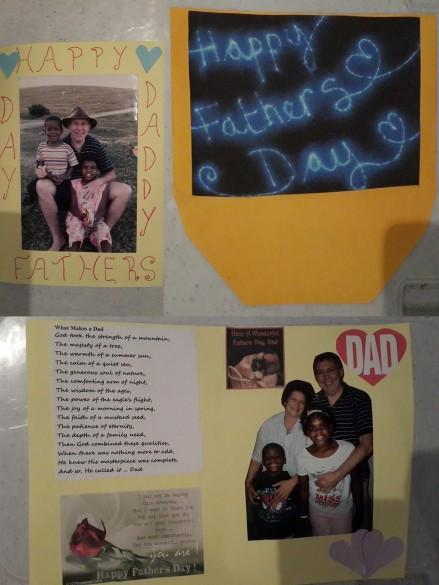 Fathers' Day Jess 2015 (2)