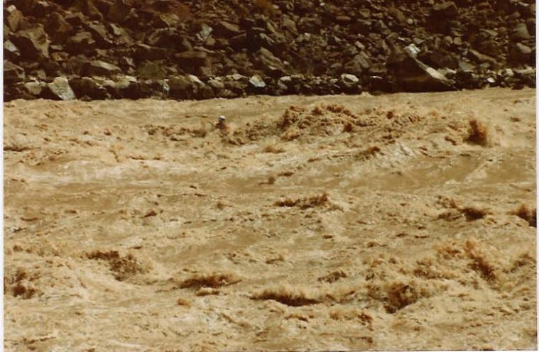 1984Grand Canyon (1)