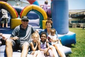 Sundry Family (1)