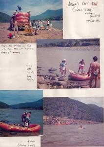 Tugela Raft Trip (1)