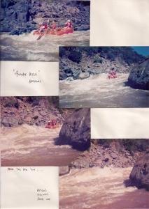 Tugela Raft Trip (10)