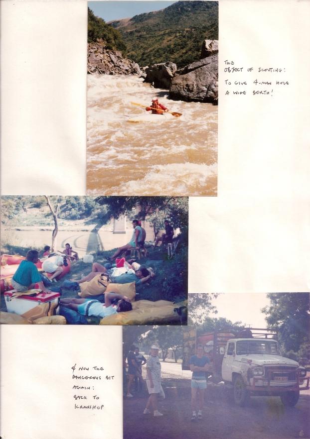 Tugela Raft Trip (12)