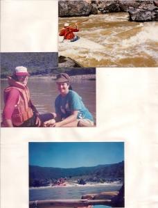 Tugela Raft Trip (4)