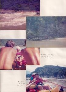 Tugela Raft Trip (5)