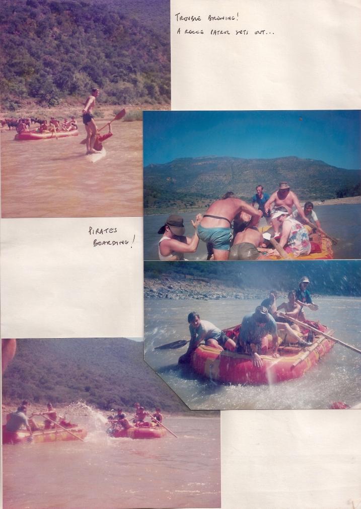 Tugela Raft Trip (6)