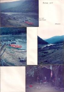 Tugela Raft Trip (7)