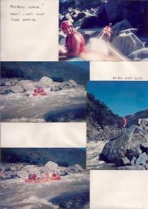 Tugela Raft Trip (9)