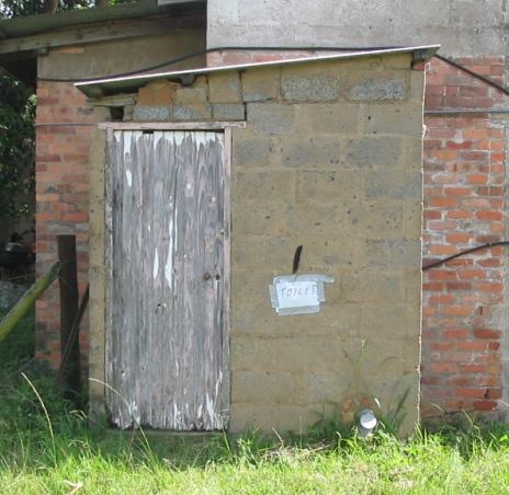 Umko start - toilet.JPG