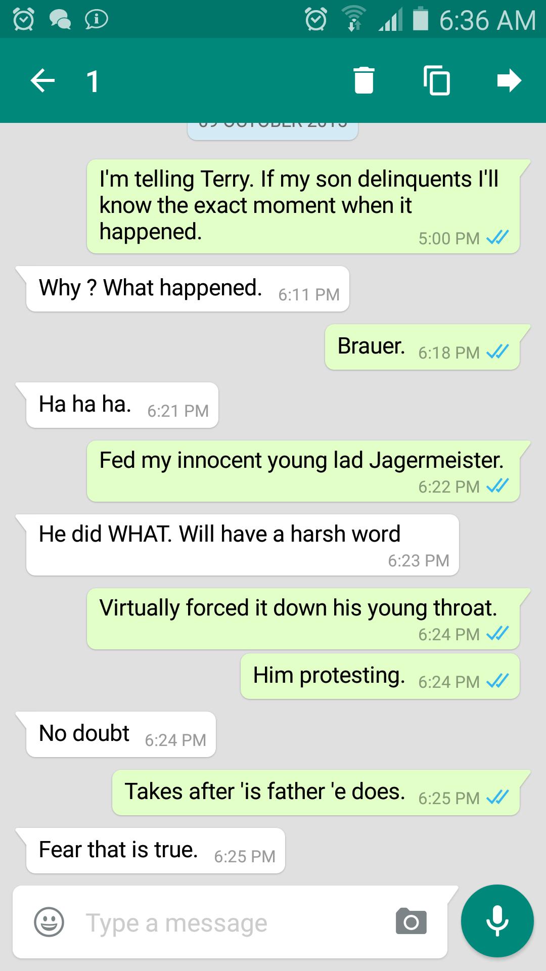 Brauermeister