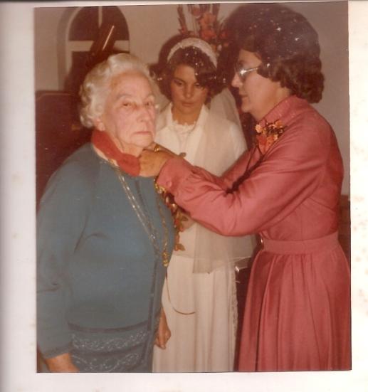 annie-mary-barbara-1978