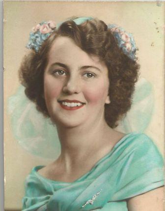 mary-1948