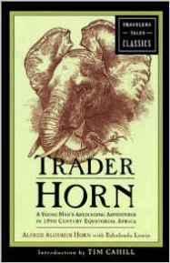 trader-horn_1