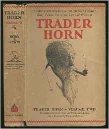 trader-horn_2