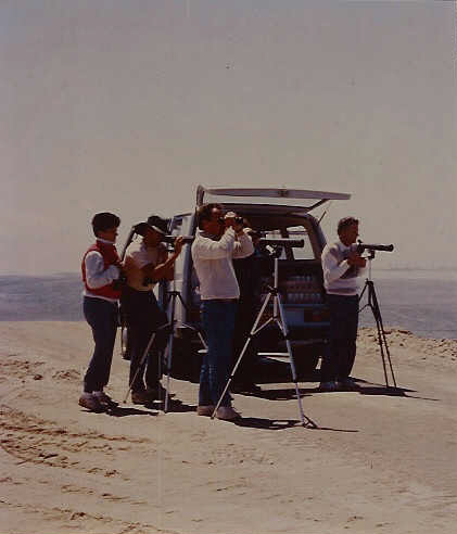 1986Namibia Birding Scopes.jpg