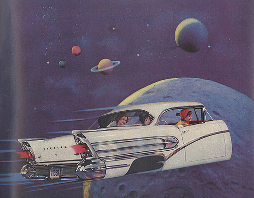 car in space_2.jpg