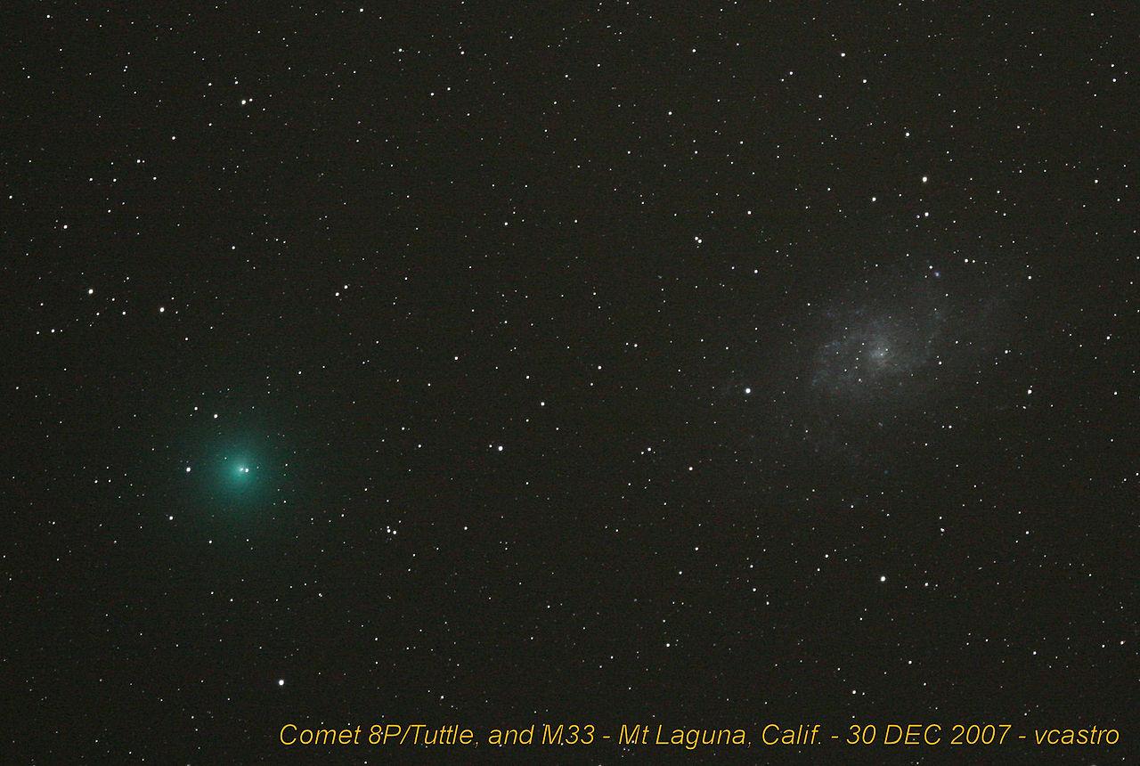 Comet_8PTuttle.JPG