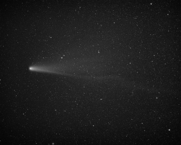 Halley's Comet.jpg