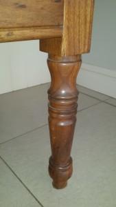 riempie-bench-2
